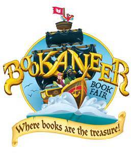 Scholastic Book Fair Coming to Beebe Early Childhood