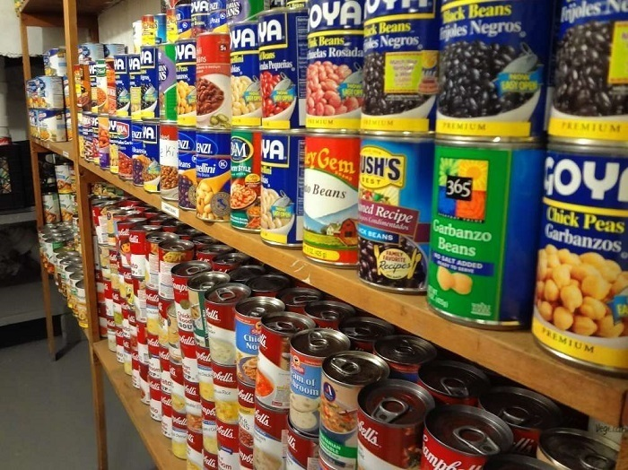 Large_food-pantry-northjerseydotcom