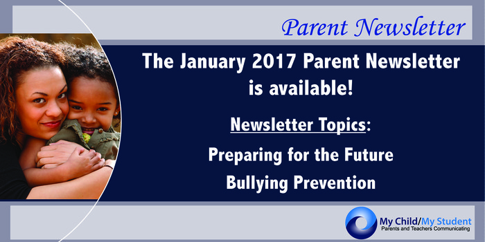 Large_january_parent_newsletter_twitter_english