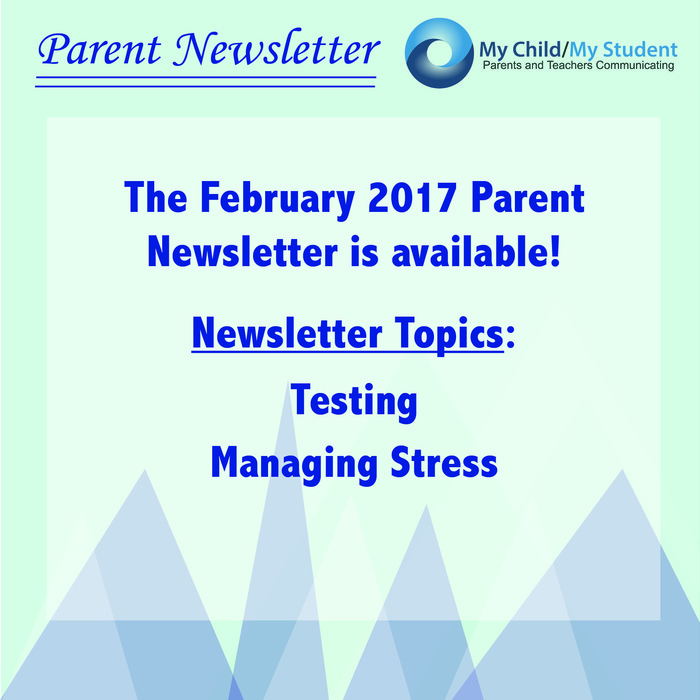 Large_february_parent_newsletter_facebook_english