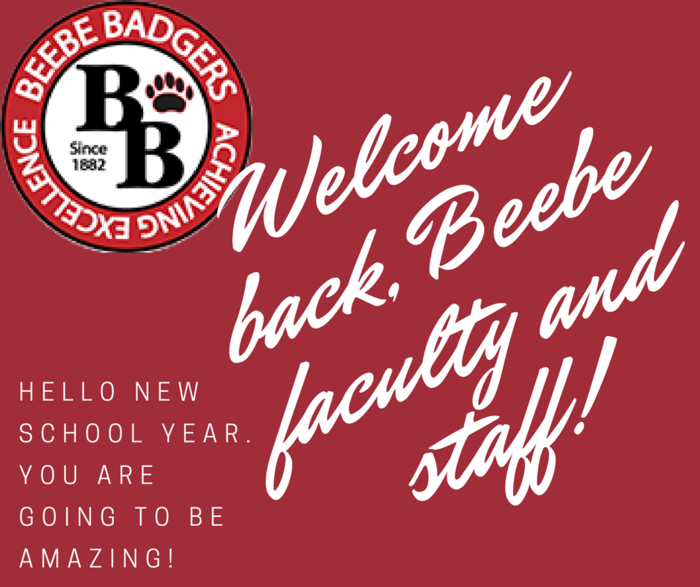 Welcome_back__Beebe_faculty_and_staff_.png