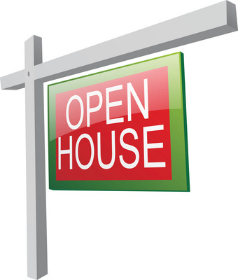 Large_open_house