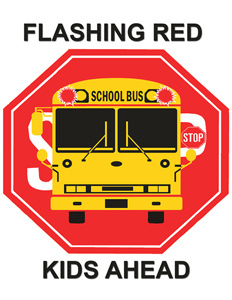 Large_flashing_red_kids_ahead_logo_080315_1