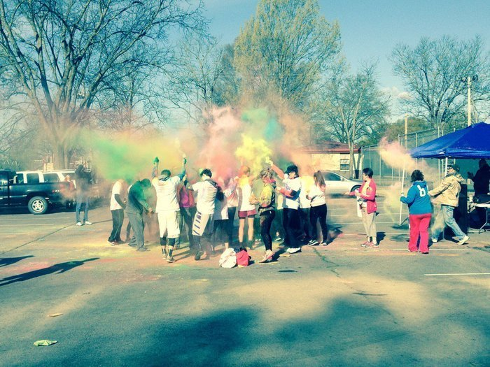 Large_color_run