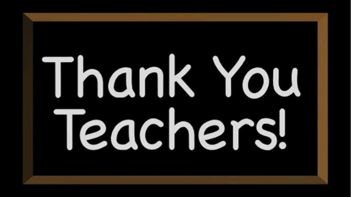 Large_thanks_teachers
