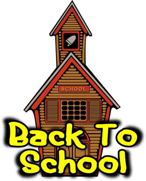 back-to-school-40596_960_720.png