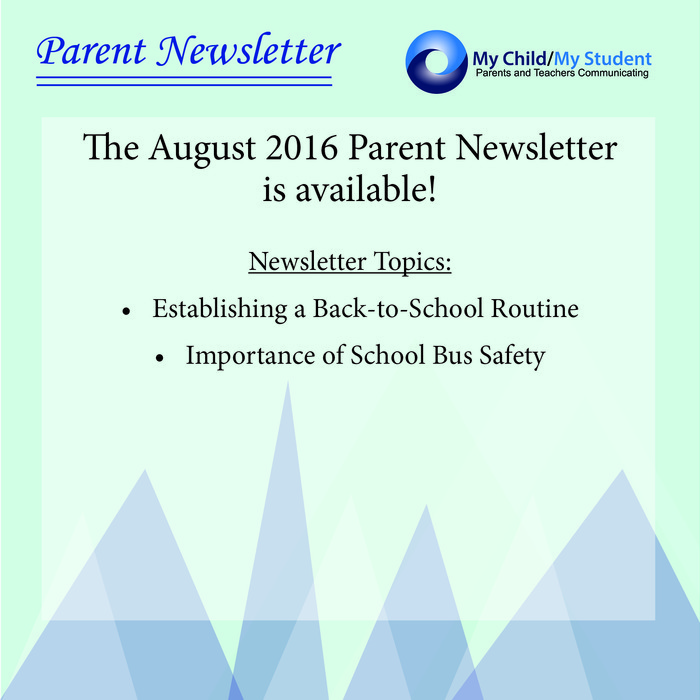 August_Parent_Newsletter-Facebook_English.jpg