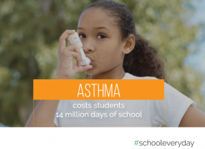 asthma-296x216.png
