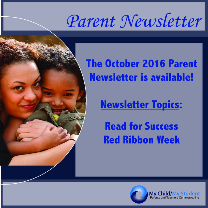 October_Parent_Newsletter_Facebook_English.jpg