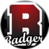 Badger Academy